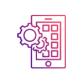 mobile first web development